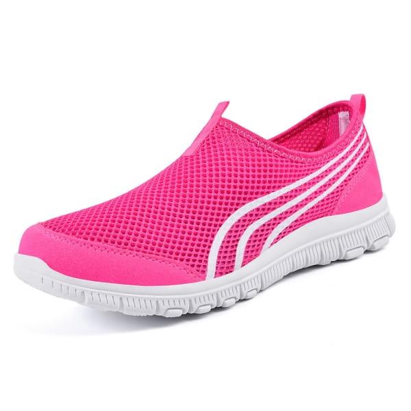 EasySneaker Pink