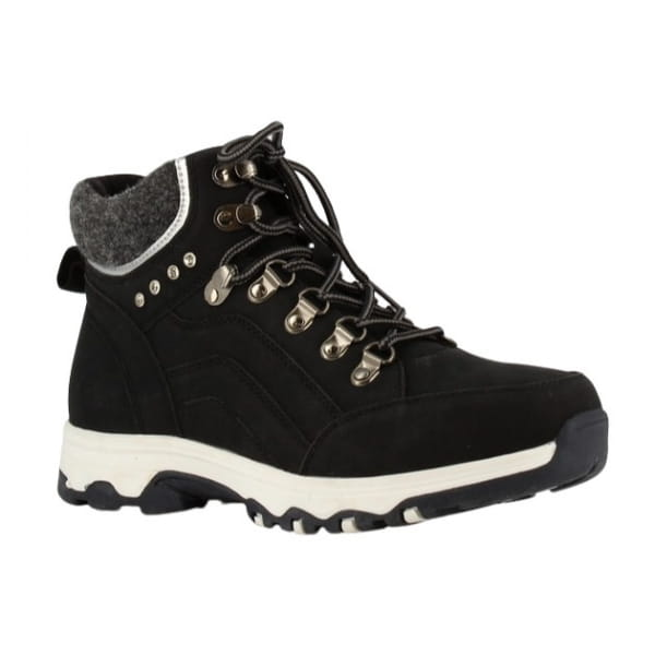 Hot Rock Boot