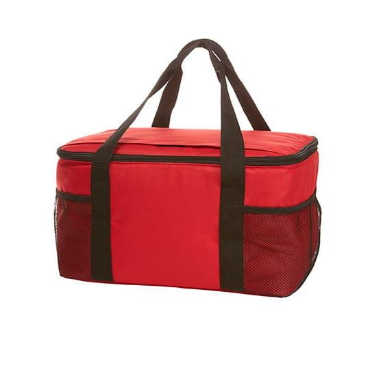 Family Cooler Bag