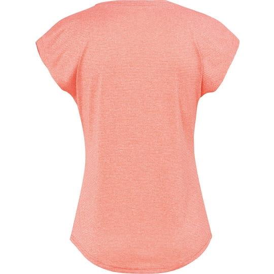 Recycled Damen Sportshirt