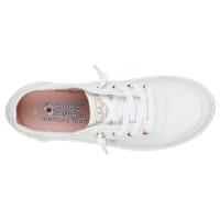 Skechers Bobs B Cute Blanc
