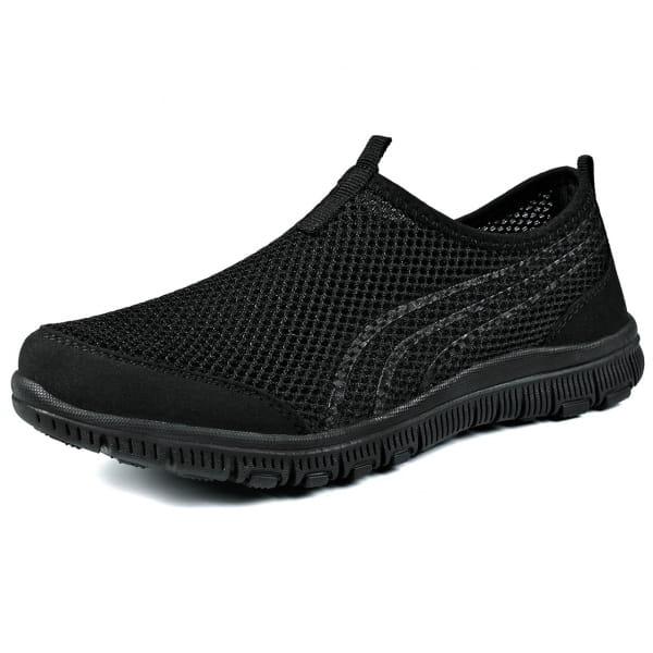 EasySneaker all black