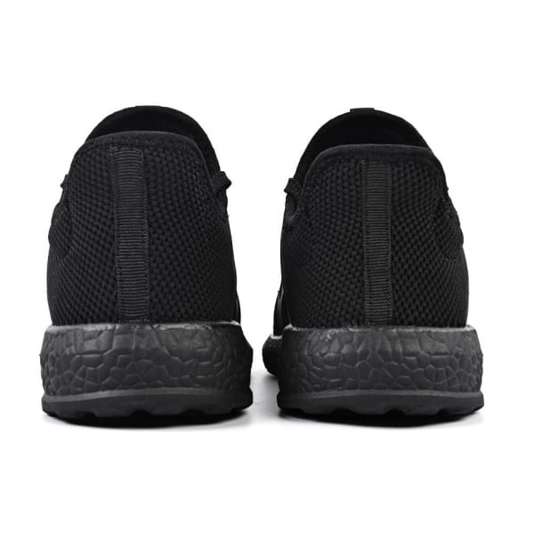 LazySneaker Plus