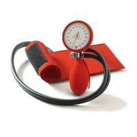 Blutdruckmessgerät Boso Clinicus II