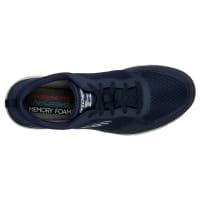 Skechers Flex Advantage 3.0 - Bleu Marine