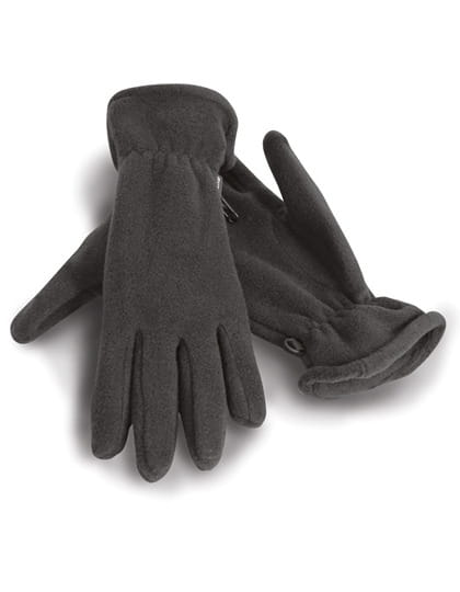 Polartherm Handschuhe