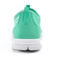 EasySneaker Türkis