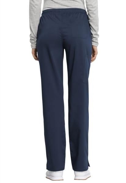 Cherokee Revolution Tech Pantalons Bleu foncé