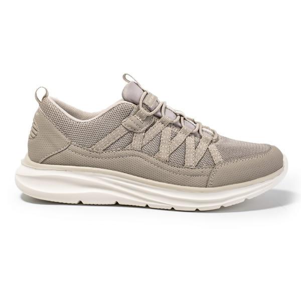 Walking-Sneaker Beige