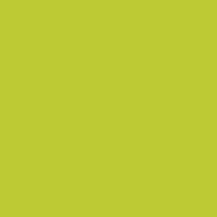 CodeHappy vert clair