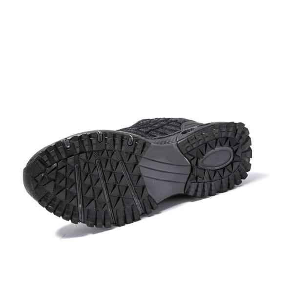 Baskets d'hiver