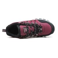 Hiking Sneaker Rose