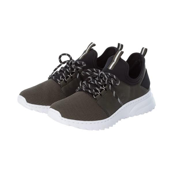 Rieker Sneaker - Forest