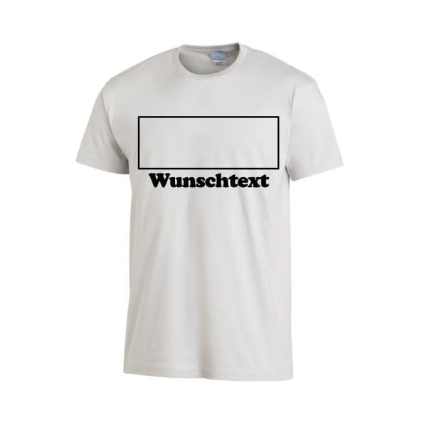 T-Shirt für Dich
