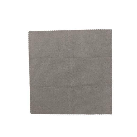 Antibeschlag-Tuch