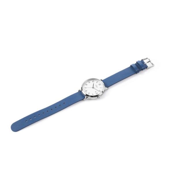 Lolani ONE - Bleu