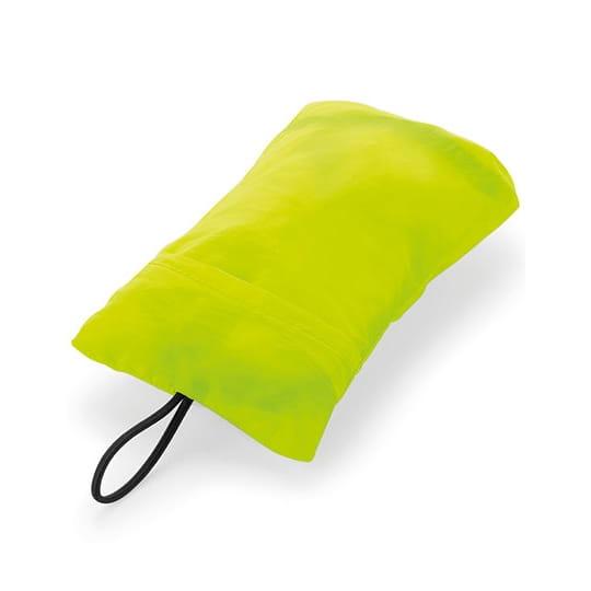 Housse de pluie pour sac à dos