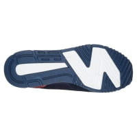 Skechers Sunlite - Waltan