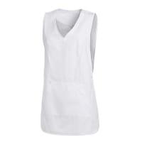Tablier à jeter Clean Dress