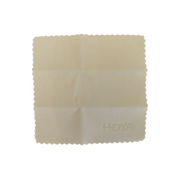 Clear-it Anti-fog Tuch